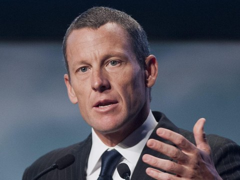 Cycling cheat Lance Armstrong has been fined $10 million for doping lies