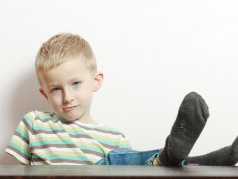 February half term hell – 11 struggles every parent has during the most pointless holiday