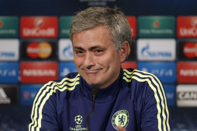 Five reasons why Chelsea can win the Champions League this season