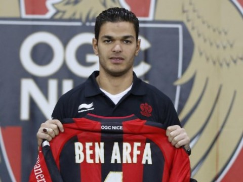 Former Newcastle United star and Liverpool transfer target Hatem Ben Arfa set to QUIT FOOTBALL after row with Fifa