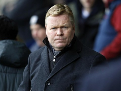 Four ways Southampton can get back amongst the goals