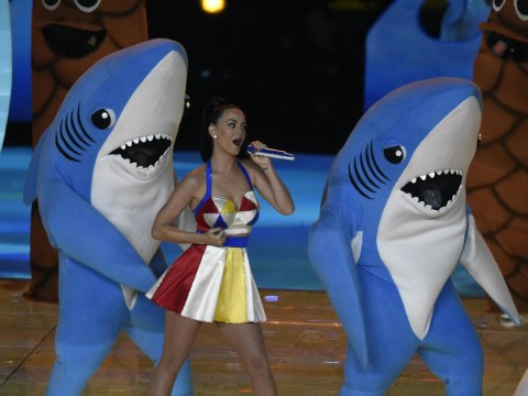 The 10 best Super Bowl halftime shows of all time