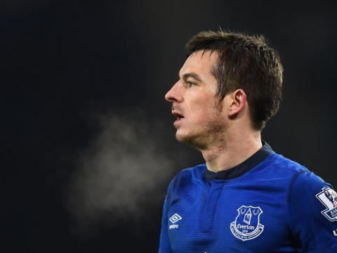 Roberto Martinez faces huge selection dilemma ahead of Everton's Europa League tie with Young Boys