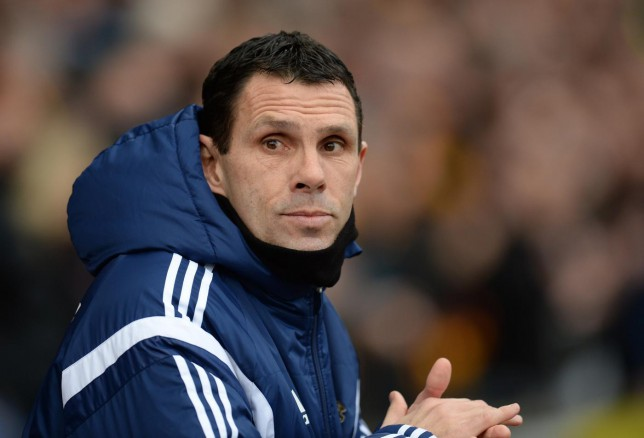 Have Sunderland fans turned on Gus Poyet after FA Cup humiliation?
