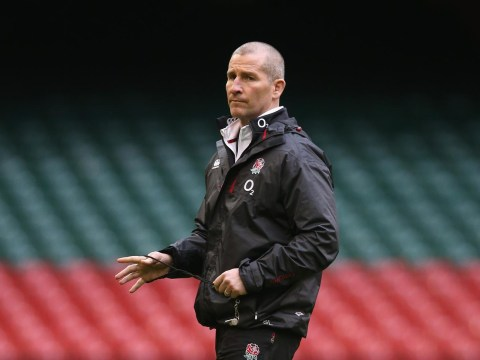 Six Nations 2015: England boss Stuart Lancaster gets his way as Millennium Stadium roof stays open for Wales clash