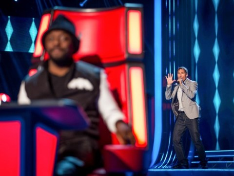 The Voice 2015: Week 5 of blind auditions and Will doubles his team members