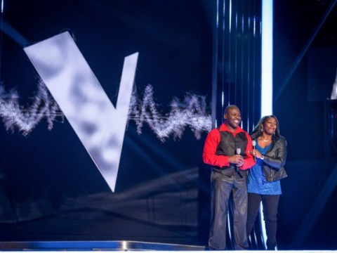 The Voice 2015: 15 things we noticed during the sixth blind auditions