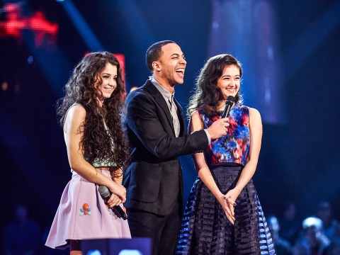 The Voice 2015: 12 things we noticed during the first battle round
