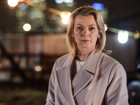 EastEnders spoiler preview: Passion twists, shock returns and murder secrets in huge Walford summer