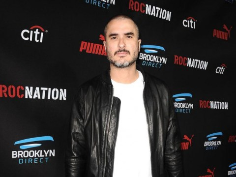 The end of an era: Zane Lowe to leave BBC Radio 1