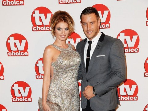 Did Chloe Sims cheat on Elliott Wright with Danny Cipriani?