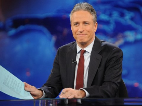 'This show doesn't deserve an even slightly restless host': Jon Stewart announces he is quitting The Daily Show