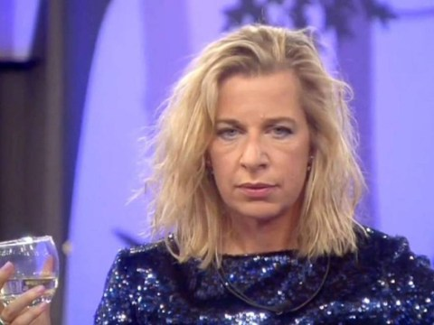 Why Katie Hopkins should win Celebrity Big Brother 2015