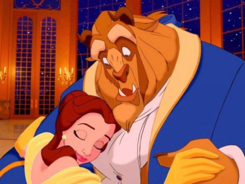 From Frozen to The Little Mermaid, 20 times Disney told the truth about love