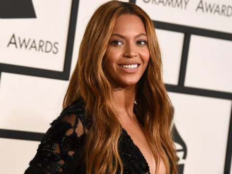 Beyoncé is probably fuming after 200 'unretouched' L'Oreal pics are leaked online