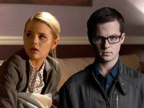 Want to know who killed Lucy Beale in EastEnders? Murderer will be Ben Mitchell or Whitney Dean, says private investigator
