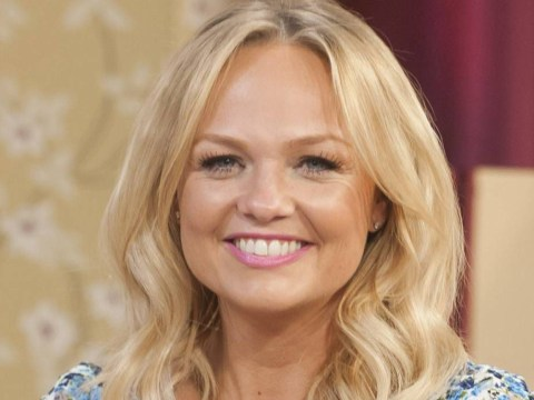 Emma Bunton confirms that GEM track leak is theirs — and claims the fan reponse has been positive