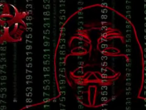 #OpParis: Anonymous release 'How to' guide for people to fight ISIS online