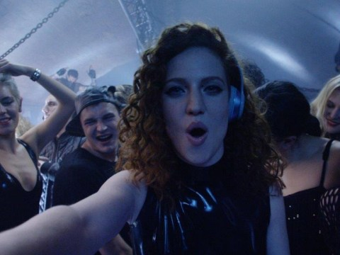 Brit Awards 2015: Jessie Ware, Rizzle Kicks and more team up with Beats for selfie-inspired ad
