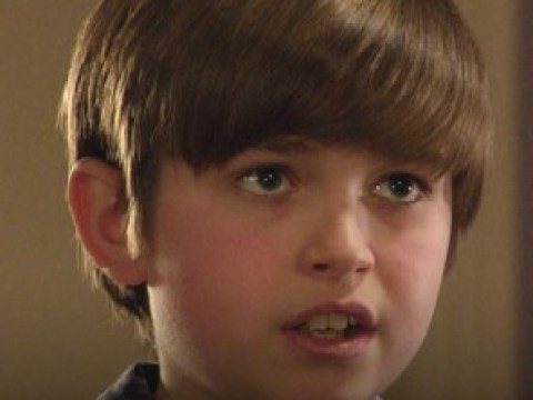 WHY did Bobby Beale kill Lucy and HOW is Kathy back from the dead? 14 questions EastEnders live week 2015 still needs to answer