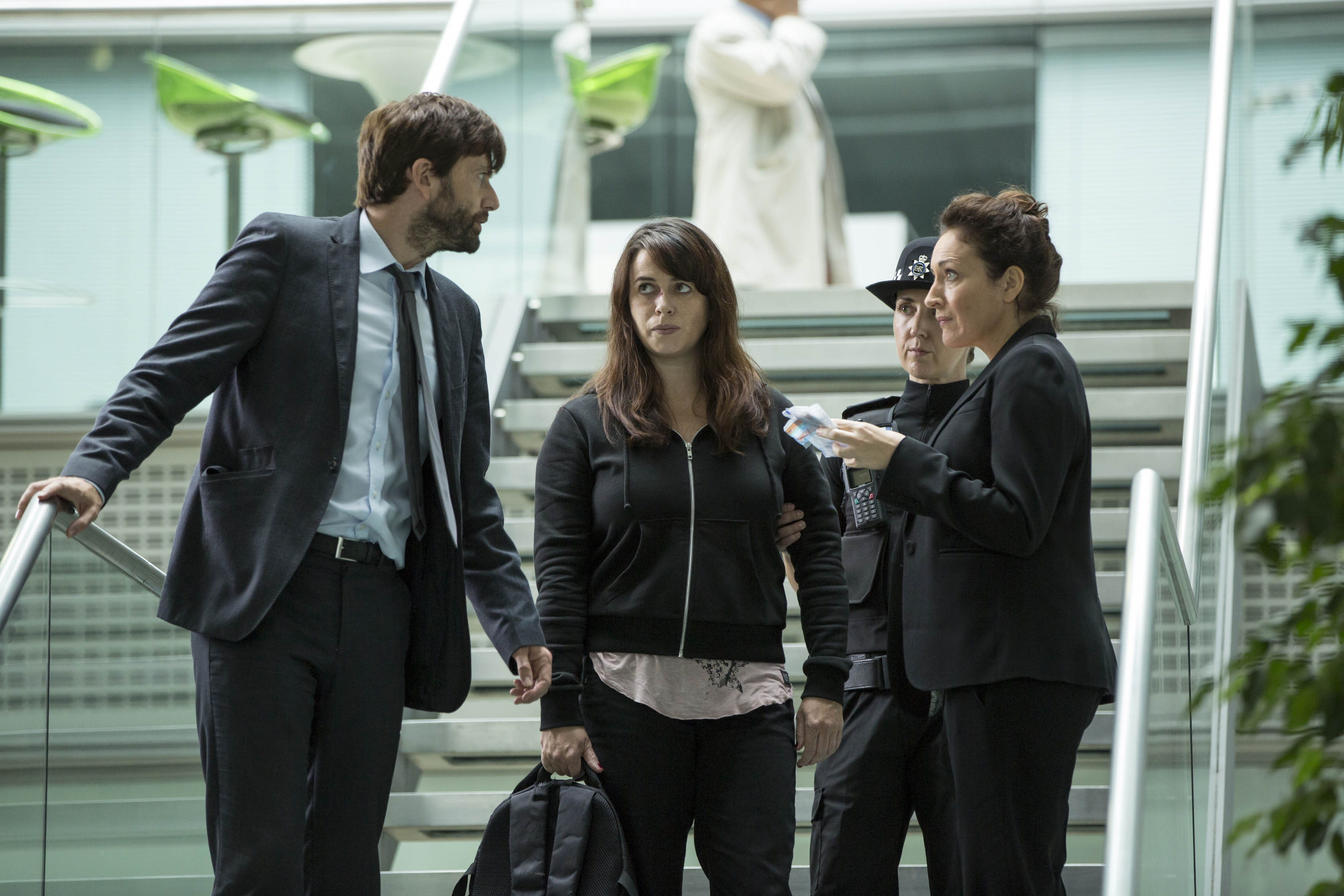BROADCHURCH_EPISODE8_ 05