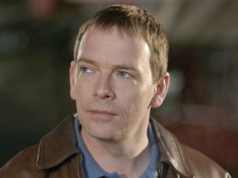 Coronation Street live: EastEnders' Adam Woodyatt jokes 'I was hoping someone would ask how I was'