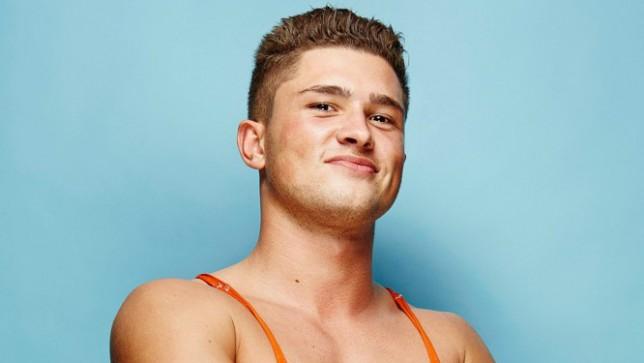 Ibiza Weekender series 1 episode 3: Look out Deano, Imogen's ex-boyfriend Jordan is back!