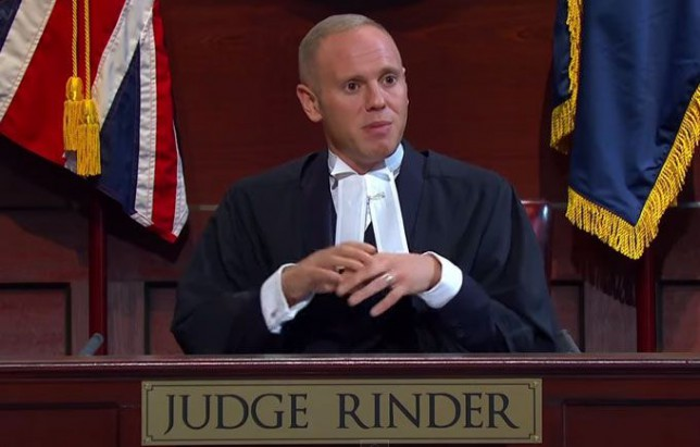 judge-rinder-1