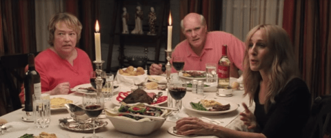 24 things you know if you still live with your parents