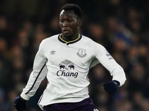 Tottenham line up Romelu Lukaku transfer, he wants to quit Everton