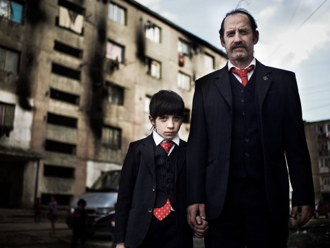 6 reasons why The Romanians Are Coming is definitely worth a watch