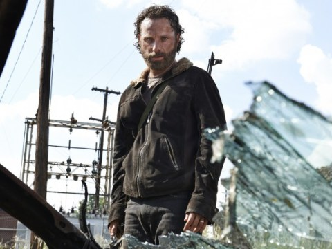 The Walking Dead Season 5: Unanswered questions from episode 11 Going The Distance