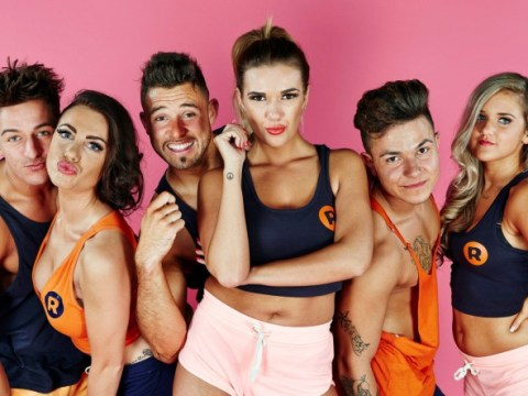 Ibiza Weekender line-up: Imogen, Sophie, Ben, Kris, Deano and Rachael meet ITV2's beautiful new reps…