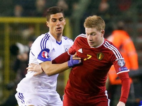 Should Chelsea re-sign midfielder Kevin De Bruyne from Wolfsburg?