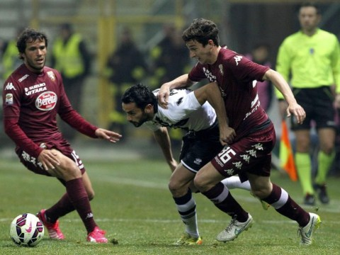 Manchester United transfer target Matteo Darmian admits to uncertain future at Torino