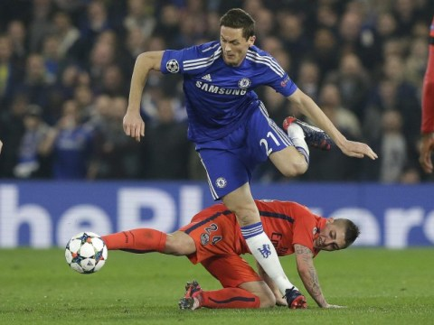 Why title favourites Chelsea must bounce back against Southampton