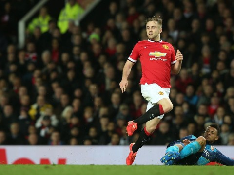 Injuries could derail Manchester United's Champions League qualification bid