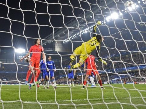 Should the Premier League introduce a winter break?
