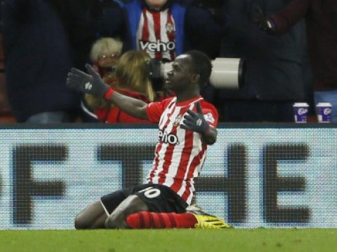 True Southampton fans know this is the time to get behind the Saints