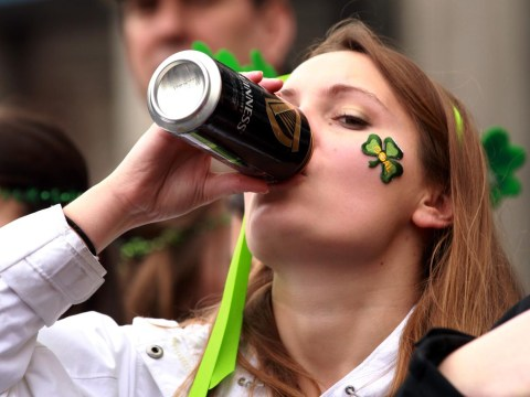 St Patrick's Day 2015: 10 mistakes you will make this St Patrick's Day