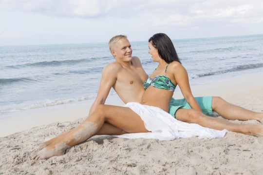 9 signs your boyfriend really is in love with you | Metro News