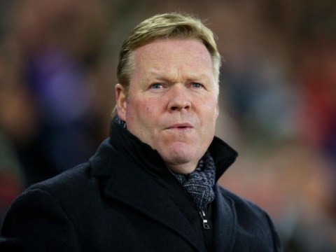 Why the latest transfer speculation proves Southampton have got people rattled
