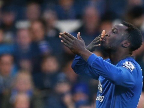Everton must not throw all their hard work away in Kiev