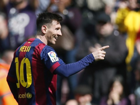 Lionel Messi to Chelsea transfer rumours continue despite flimsy evidence