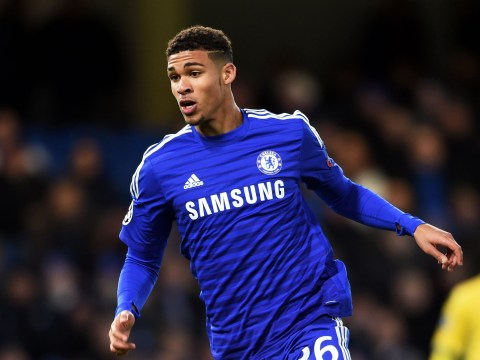 Why Jose Mourinho must play Chelsea's kids (and John Terry) against Walsall