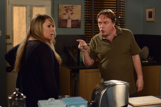 8012350-high_res-eastenders