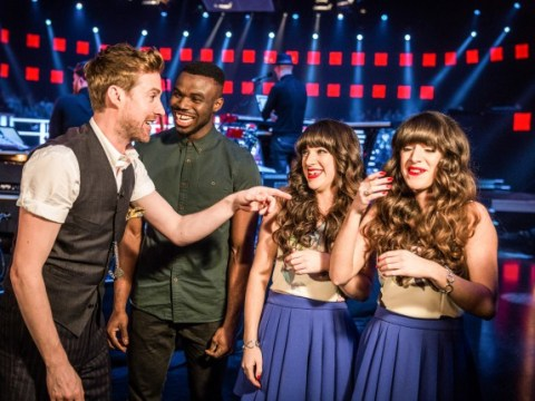The Voice 2015: 12 things we noticed during the second battle round