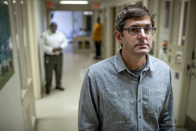 8162581-low_res-louis-theroux-by-reason-of-insanity