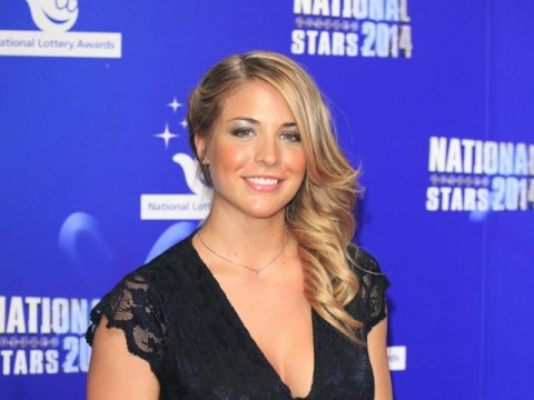 Emmerdale spoilers: Newcomer Gemma Atkinson promises 'cat fights, flings and trouble with the police'