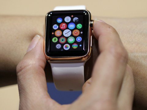 iOS 8.2: Forget the Watch app and upgrade anyway